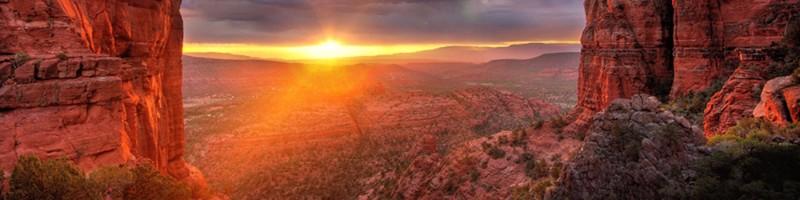 sedonaaz-sunset-header