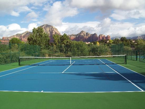 altitudes-tennis