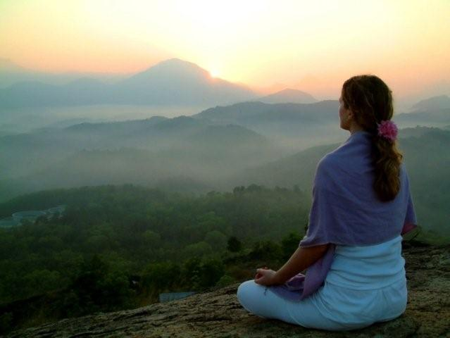 meditating-woman-small