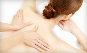 massage-300x182