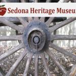 History Caretakers -Sedona Heritage Museum
