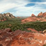 Sedona Wheelchair Accessible? The Answer Is: