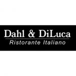 Sedona Featured Restaurants: Dahl & Di Luca Ristorante Italiano