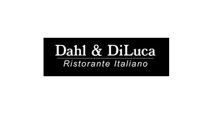 Dahl & Di Luca Ristorante Italiano sedona az