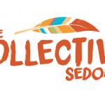 Shopping Galore! The Collective Sedona